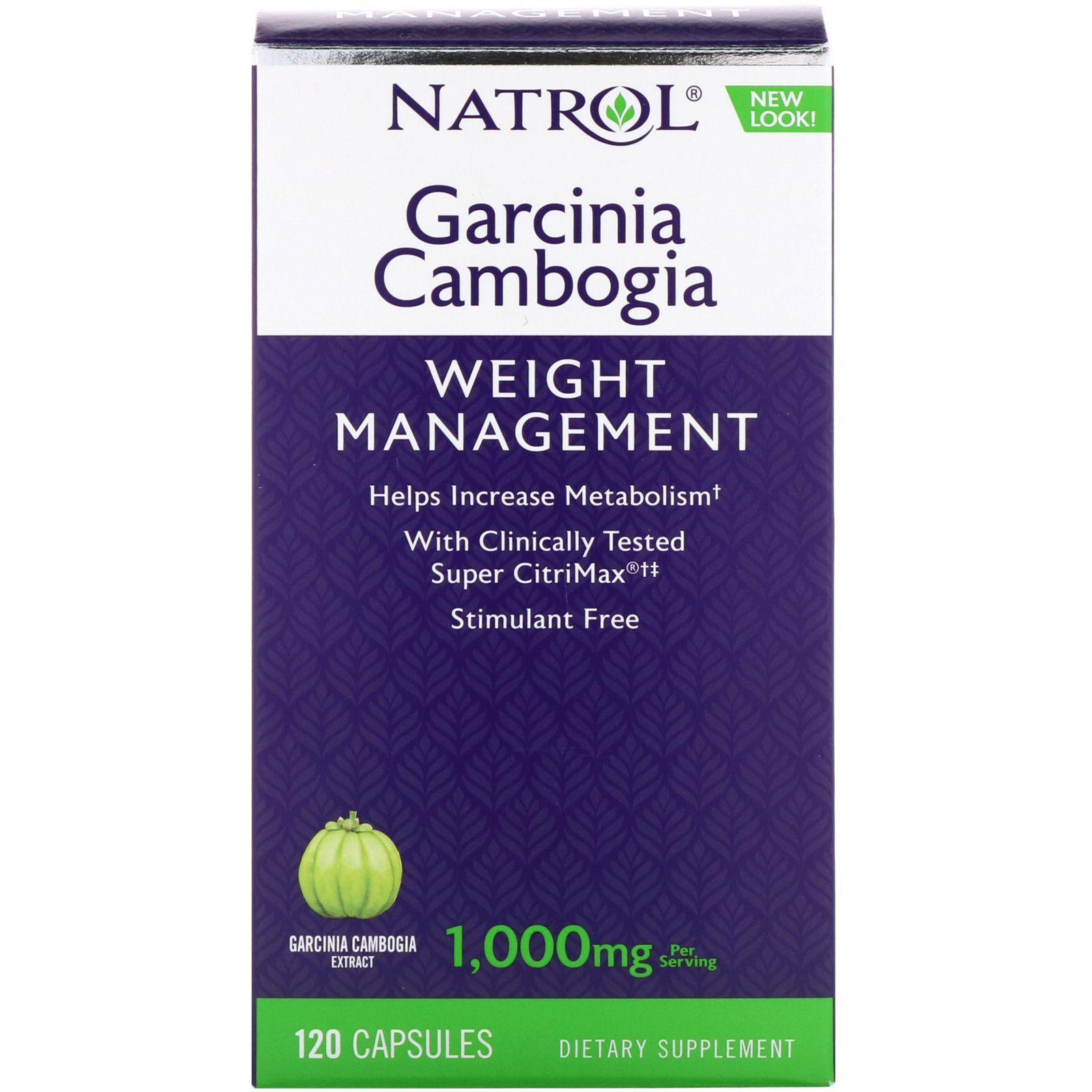 кето диета капсулы для похудения гарциния